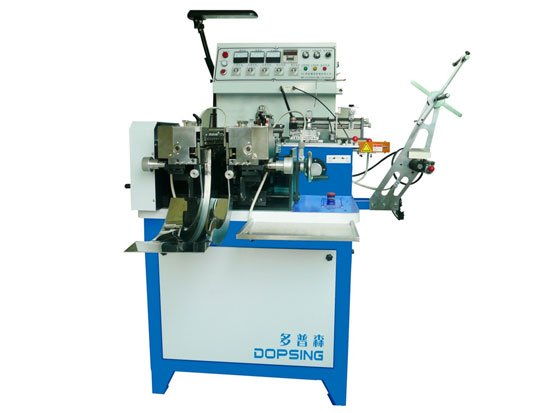 Cheap PriceList for Cheap T-shirt Screen Printing Machines -