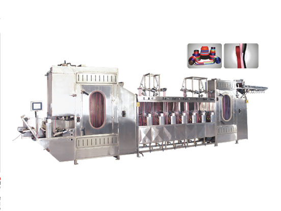 OEM Customized Semi-auto Screen Printer For All Flat Sheet Materials -