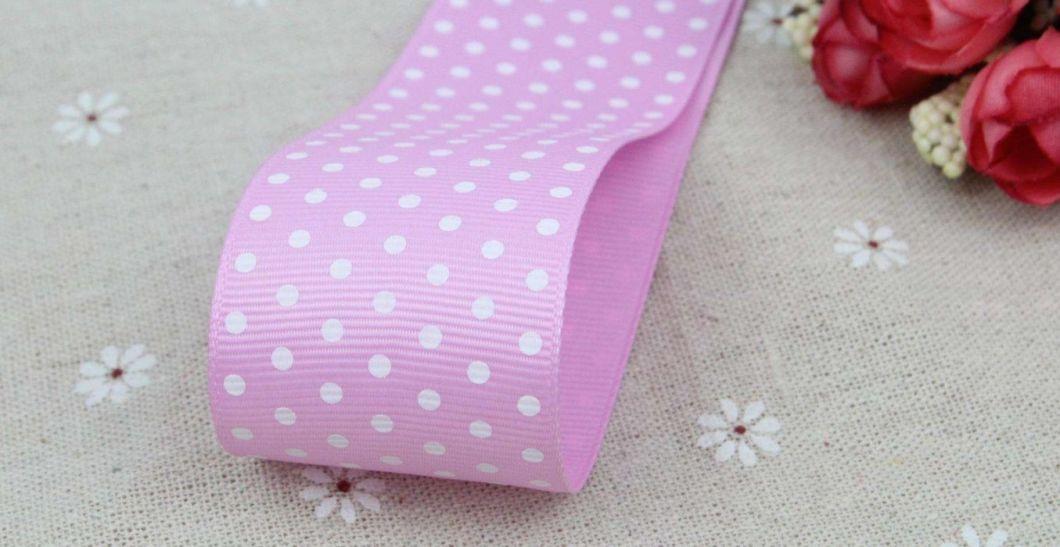 Screen Printing Machine for Narrow Fabric/Label Ribbon
