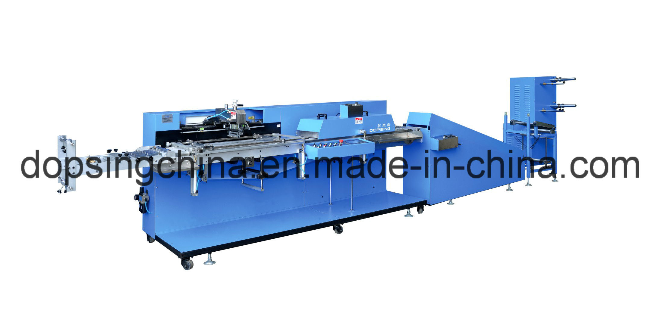 Discount wholesale Polyester Satin Ribbons Small Dyeing And Finishing Machine -