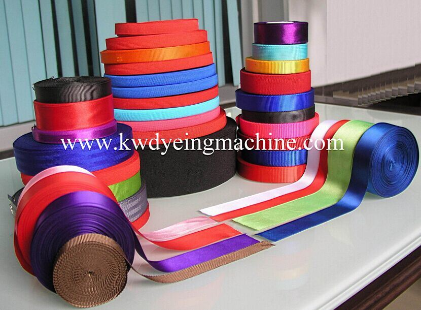 Fast delivery Bottle Screen Printing -