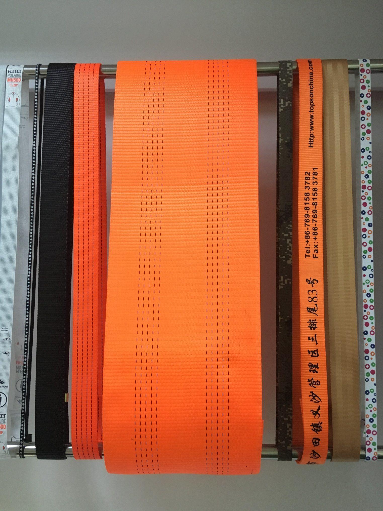 OEM Supply Label Slitting Machine - Industrial Heavy Duty Webbings Screen Printing Machine Ds-302b – Kin Wah