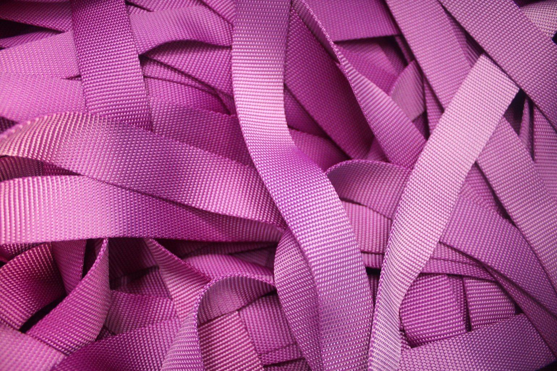 Factory Price Single End Automobile Seatbelt Webbings Continuous Dyeing Machine - Bag Belts Continuous Dyeing&Finishing Machine with High Standard – Kin Wah