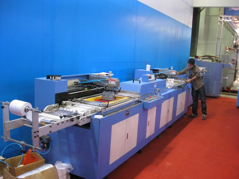 Factory Cheap Digital Printing Machine Price -