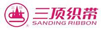 5.SANDING ගෘප්