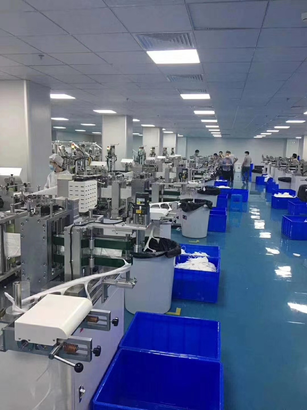 Dongguan-Jialemei-Technology-Co-Ltd- (9)