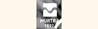 6.MURTRA