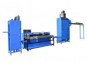 ihigot sa webbings automatic screen sa pag-imprenta machine manufacturer
