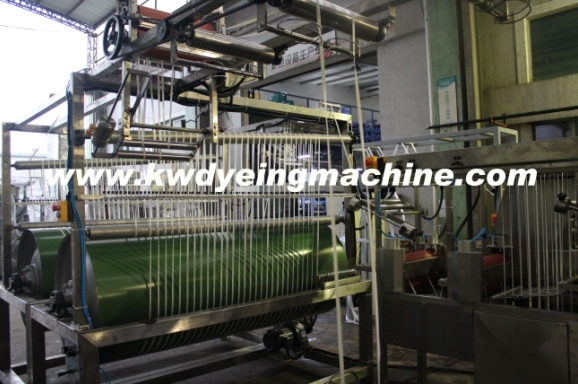 Factory best selling Silk Printing Machine Price -