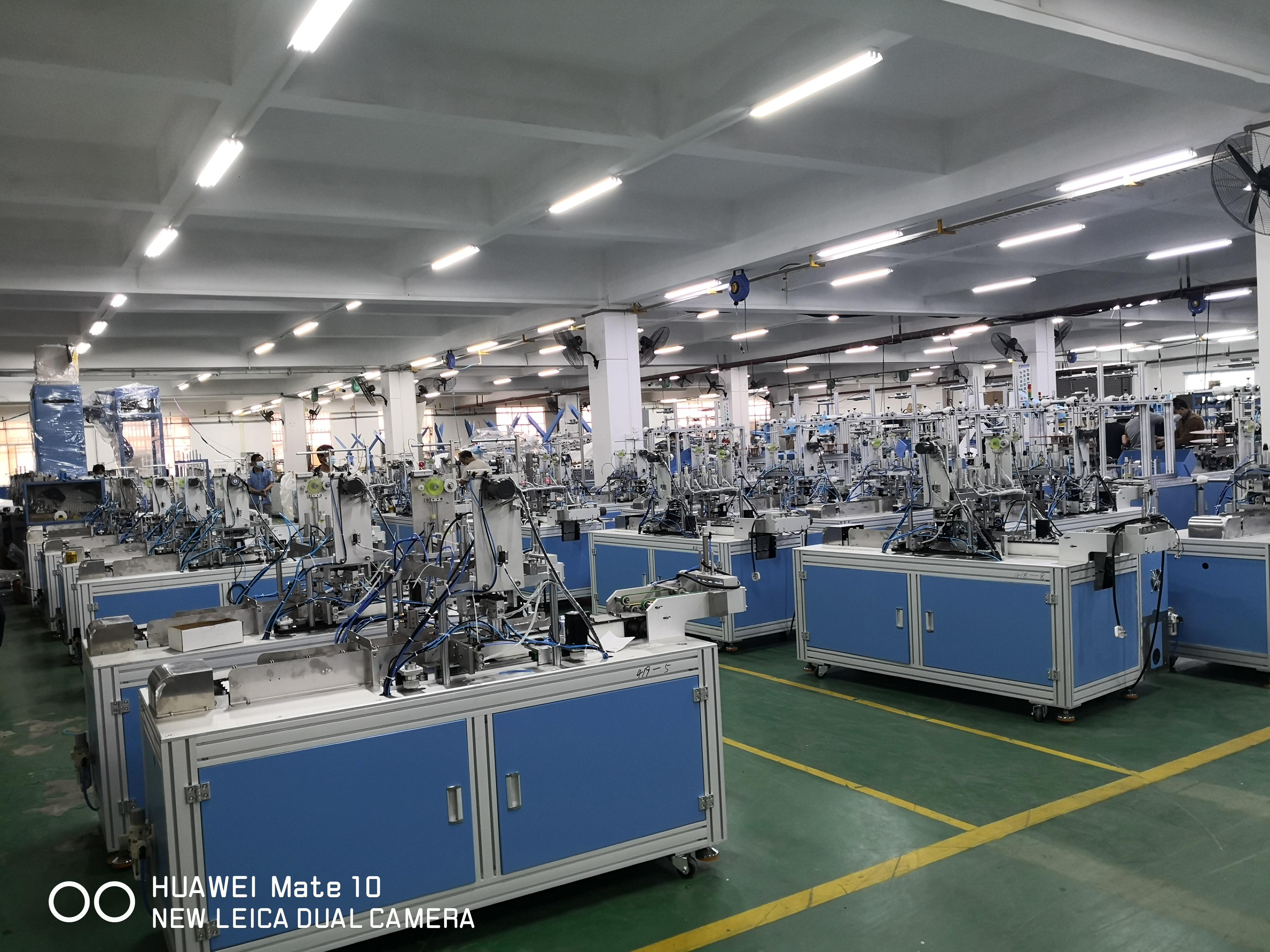 factory (4)