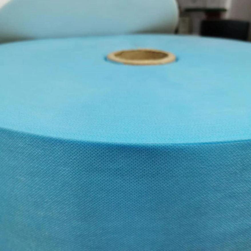 non woven fabric(34)