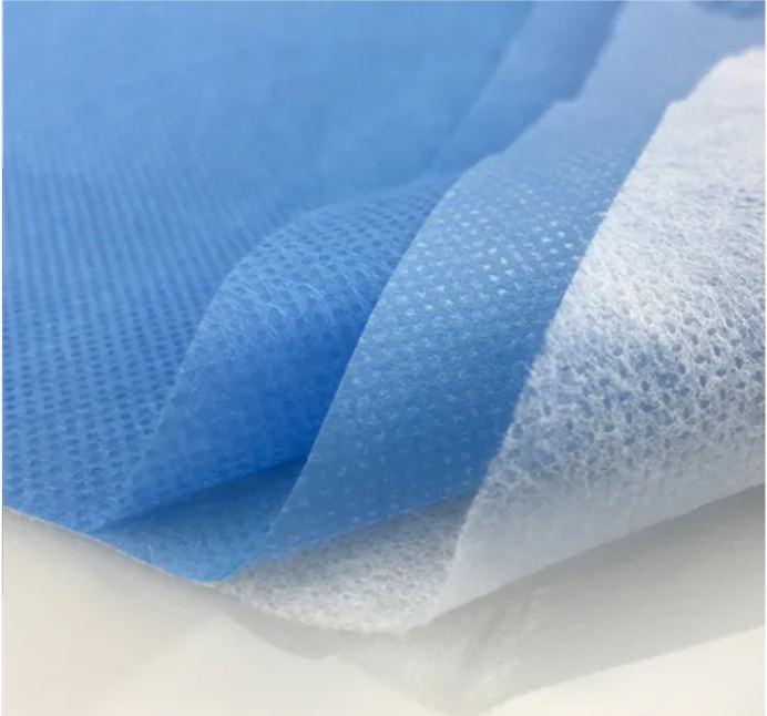non woven fabric(6)