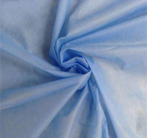 China Direct Supplier Ordinary Non-Woven Fabric for Face Masks